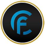 CoinFaucet.io: